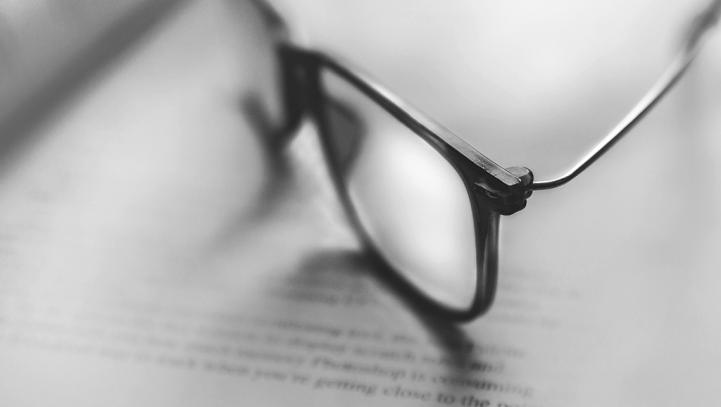 Derecho concursal y reestructuraciones