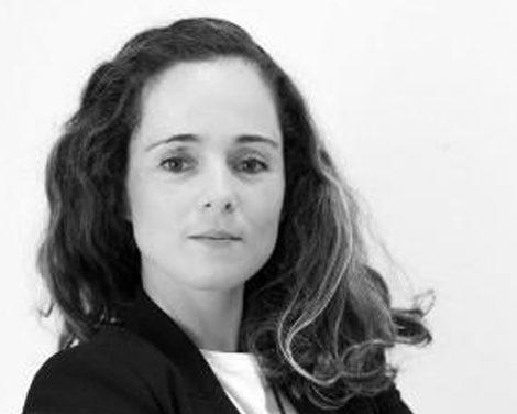 Clara-Granda-Benito Gba Label abogados