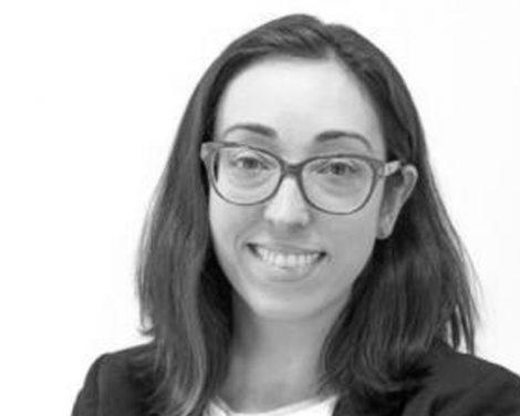 Cristina-Martinez-García Gba Label Abogados