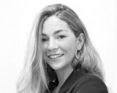 Elena-Botella-Fidalgo Gba Label abogados