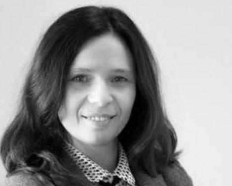 Lola-Marin-Batista Gba Label abogados