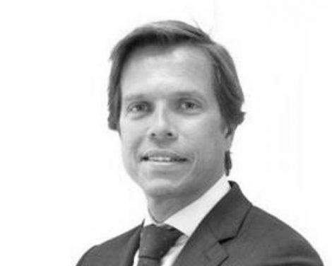 Pedro-Capilla-Montes Gba Label abogados