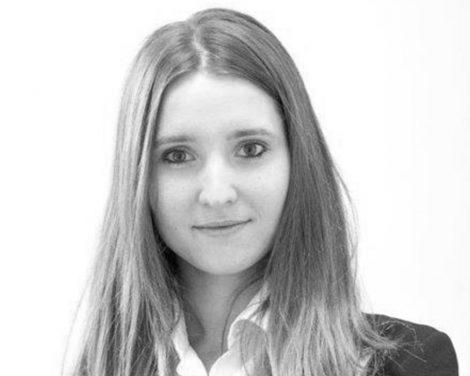 Roxana Iovan Gba Label abogados