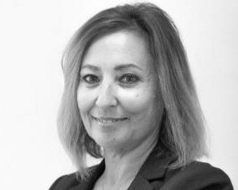 Silvia-Sánchez-Recio Gba label abogados